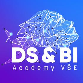 Registrace do třetího ročníku DS&BI Academy otevřena!