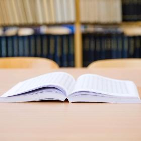 Termíny státních zkoušek a obhajob ve šk. roce 2018/19