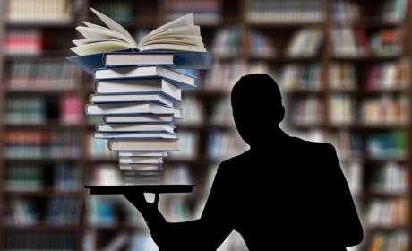 Termíny státních zkoušek a obhajob ve šk. roce 2020/2021 – POZOR